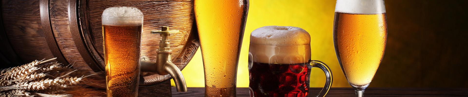 Il Meleto - Evento Festa della Birra