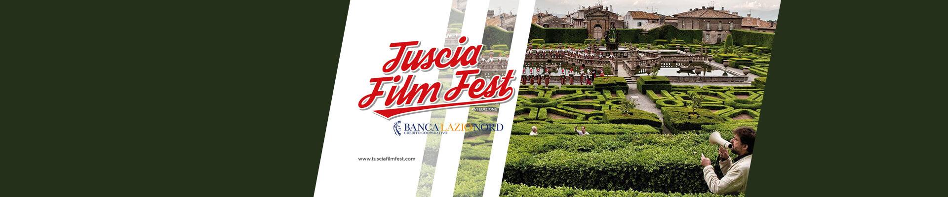 Il Meleto - Evento Tuscia Film Fest